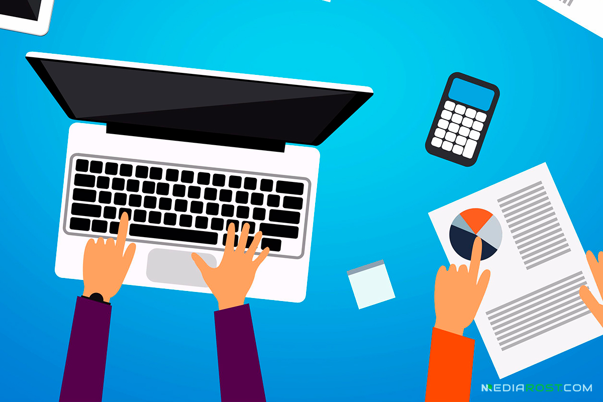 Создать сайт для бизнеса и нужен ли он небольшой компании? + бесплатный способ