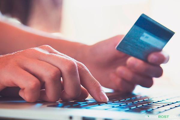 Онлайн касса для интернет магазина: как подключить и какие штрафы