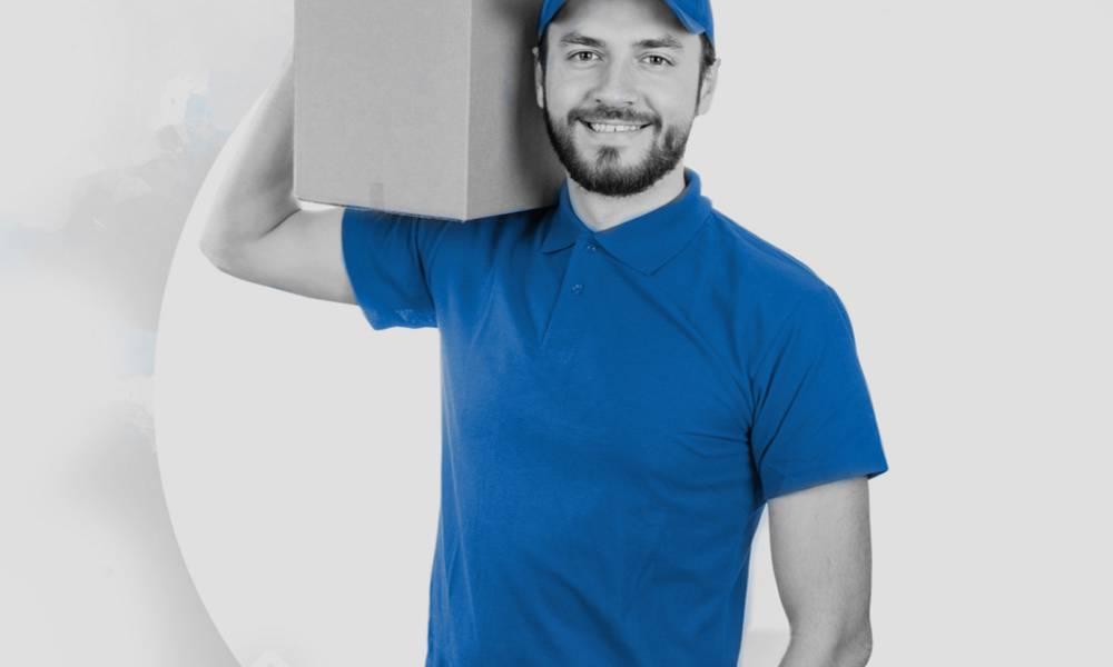 Маркетинг - Кит для компании по заправке принтеров