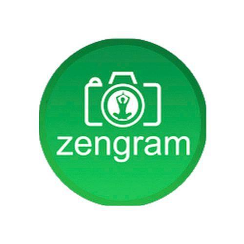 Зенграм