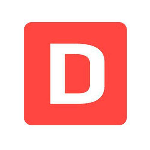 DaData