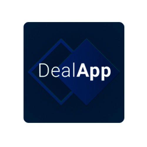 DealApp