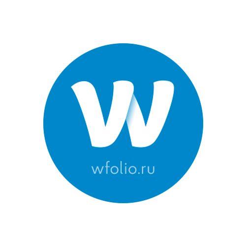 Wfolio