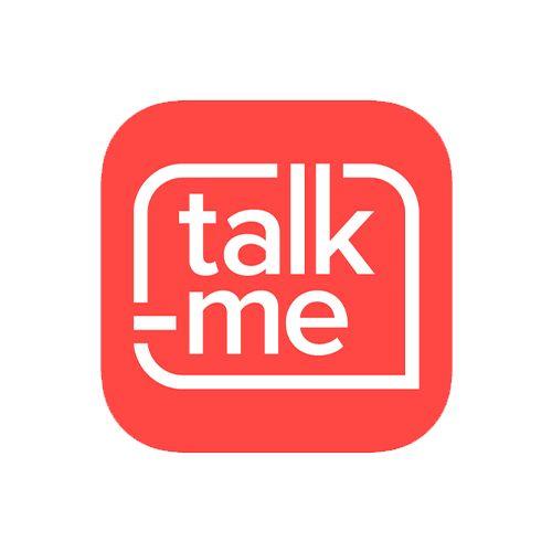 Talk Me