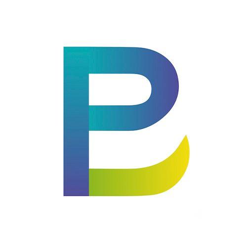 PAGBAC