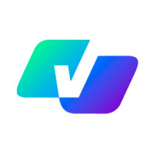 ВидеоВиджет