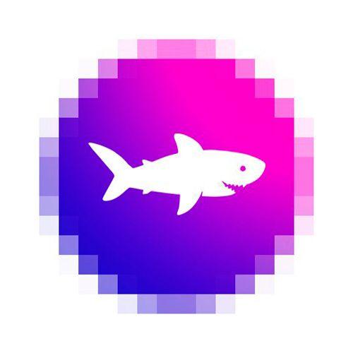 Digital Sharks