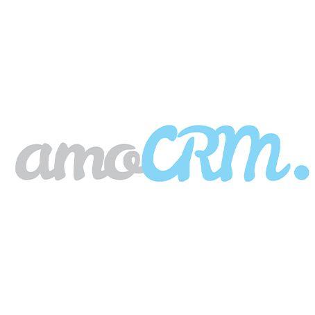 Amo CRM