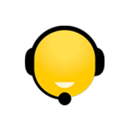 Яндекс.Телефония